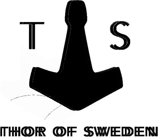 Thor of Sweden