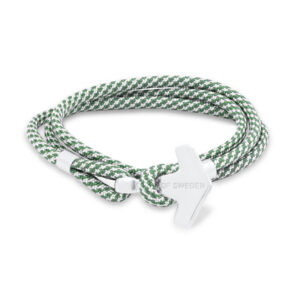 triple argent green silver 1