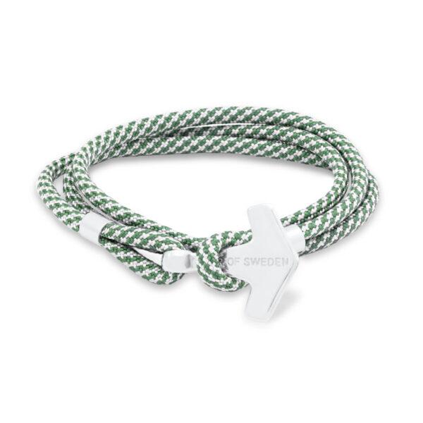 triple argent green silver 1