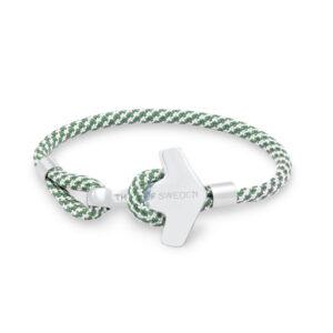 argent green grön silver 935 1
